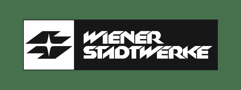 https://www.wienerstadtwerke.at