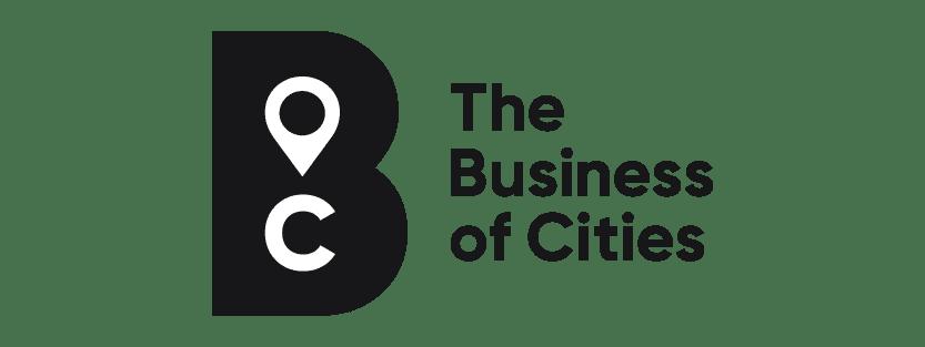 https://www.thebusinessofcities.com
